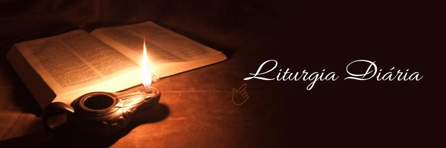liturgia_diaria